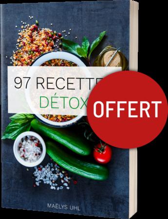 97 recettes
