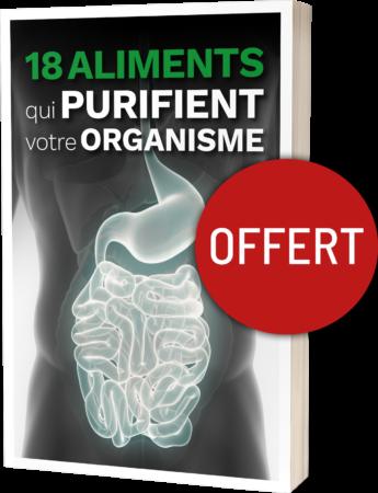 DTX-Livre-18-aliments-Offert